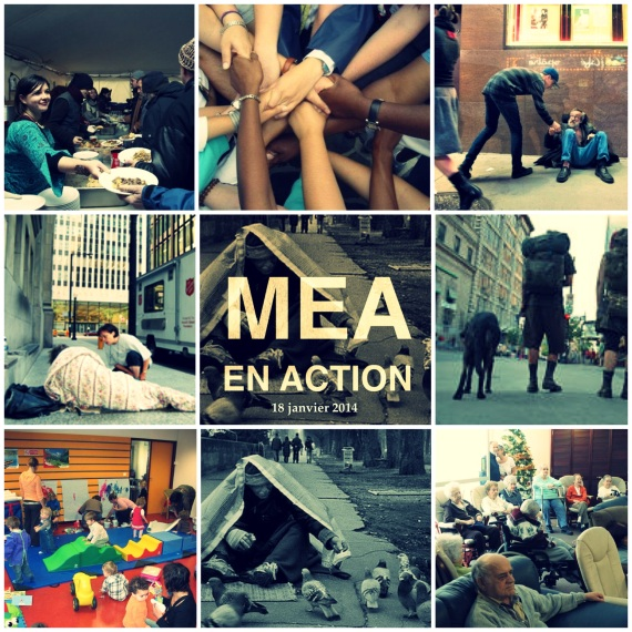 mea en action (2)